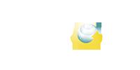 Zuprosa Logo